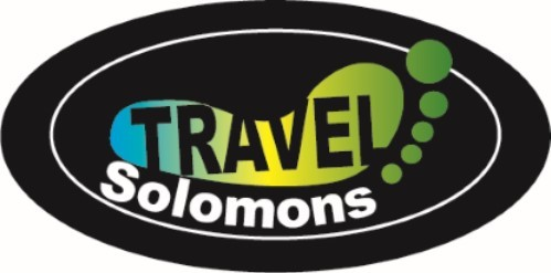 Travel Solomons Ltd
