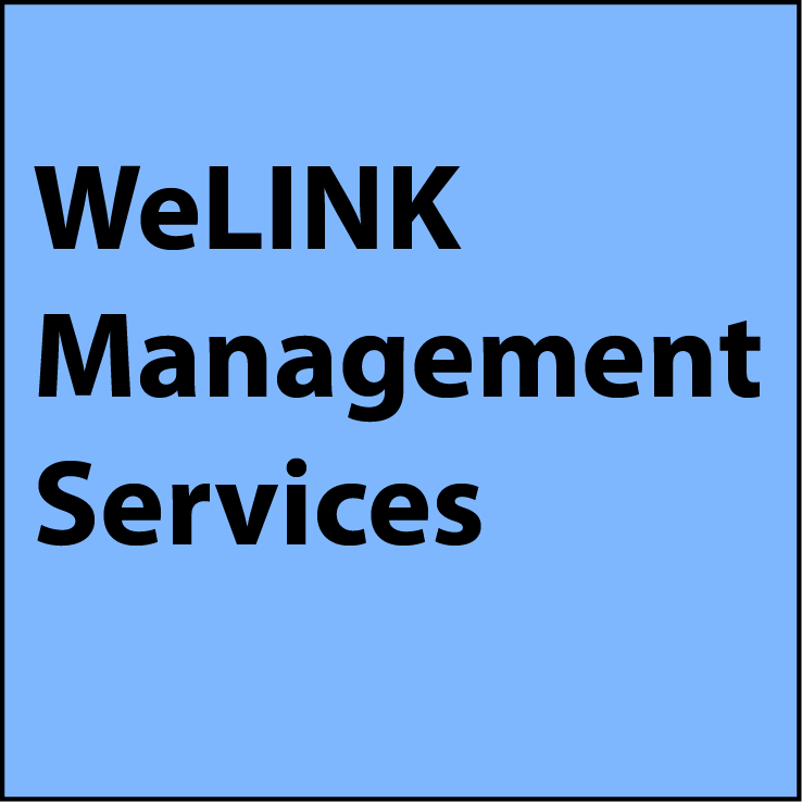 Welink Management Services