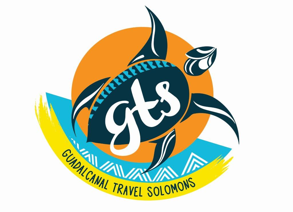 Guadalcanal Travel Solomons