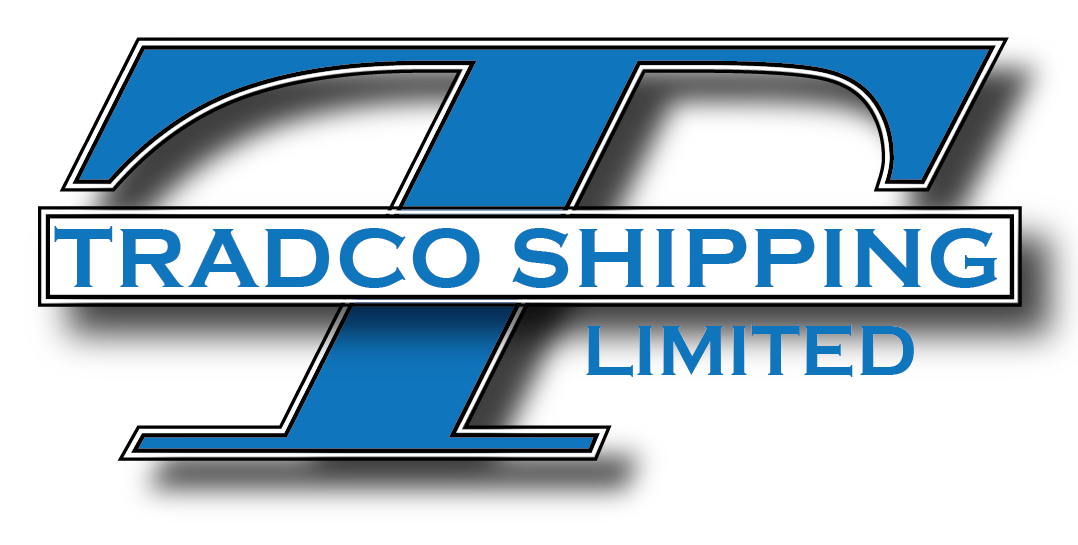 Tradco Shipping Limited