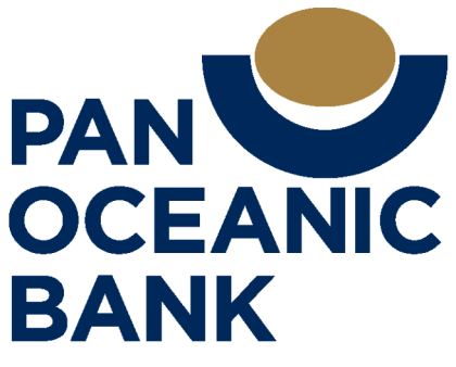 Pan Oceanic Bank