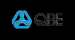 QBE Insurance (SI) Ltd