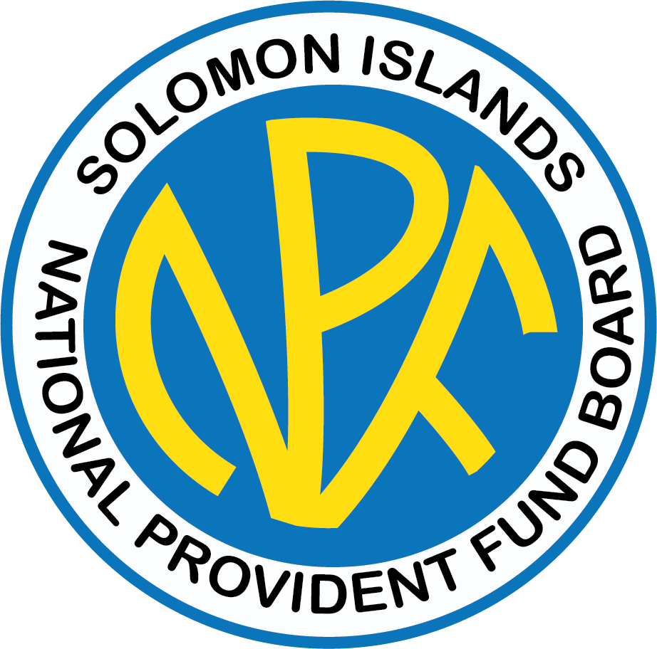 Solomon Islands National Provident Fund