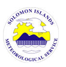 Solomon Islands Meteorological Services