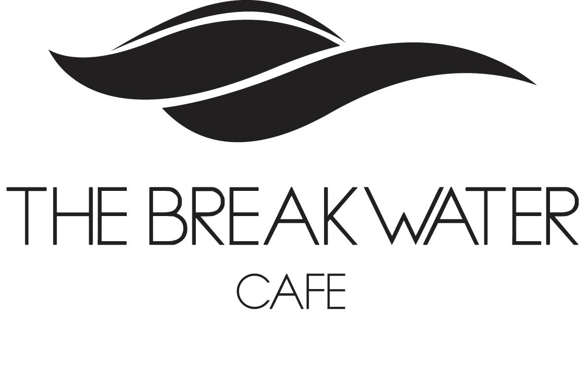 The Break Water Cafe
