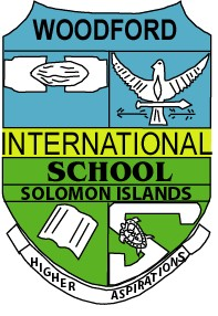 Woodfood International School