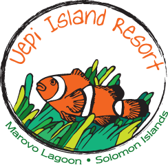 UEPI Island Resort