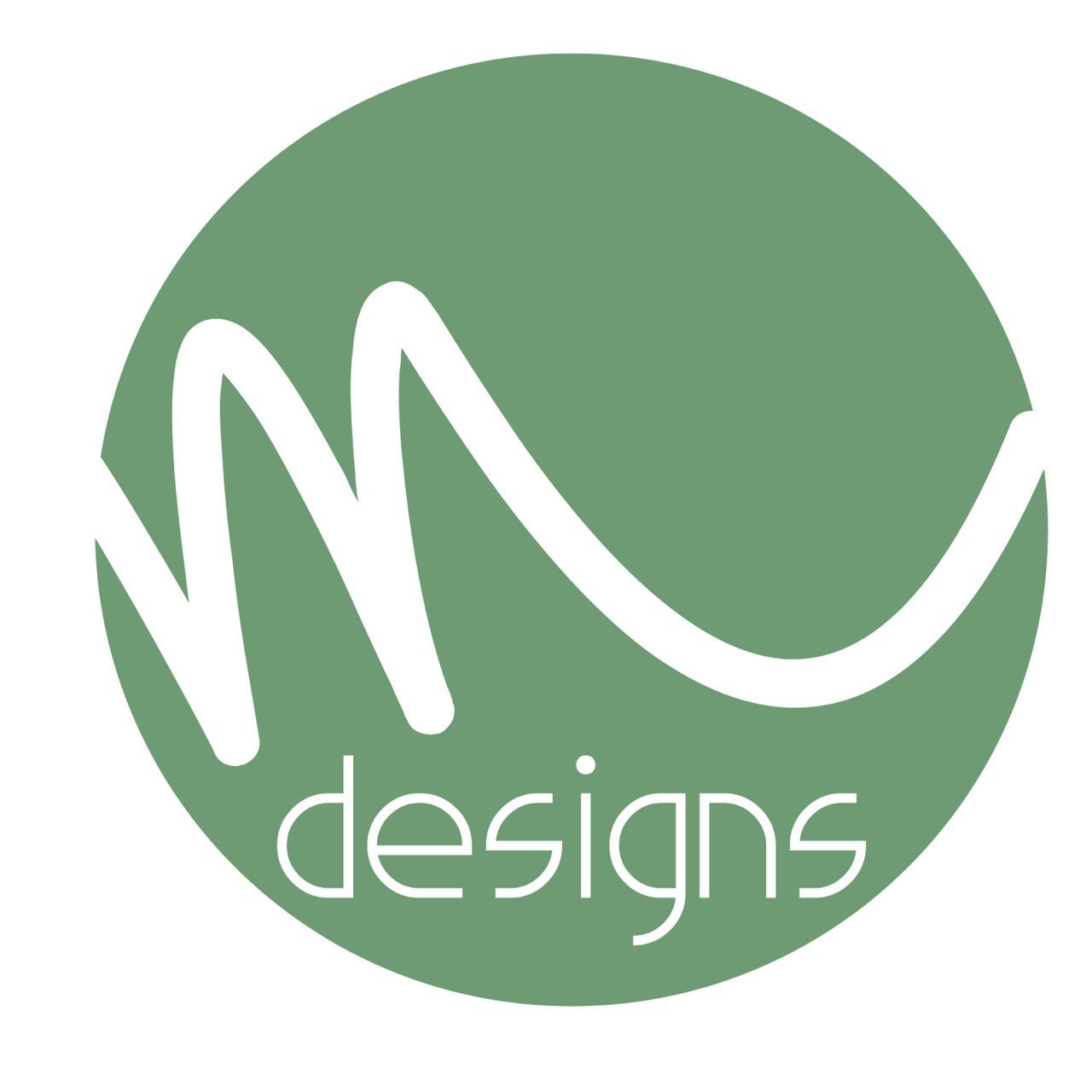 Millicent Designs