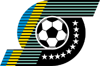 Solomon Islands Football Federation