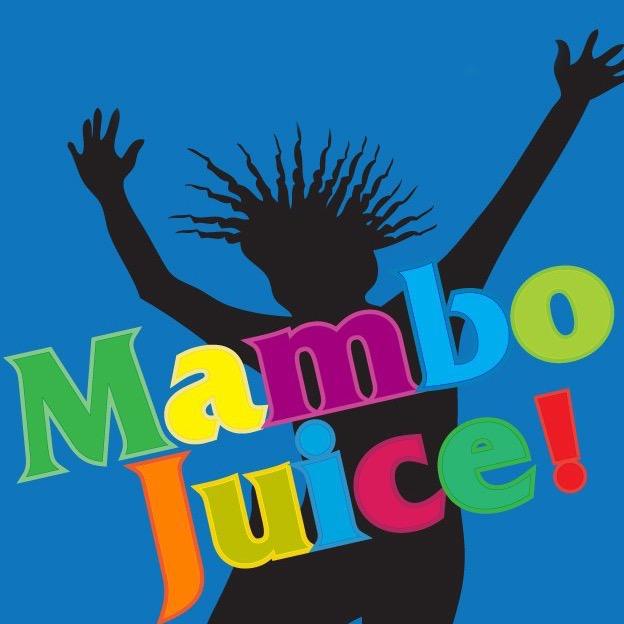 Mambo Juice