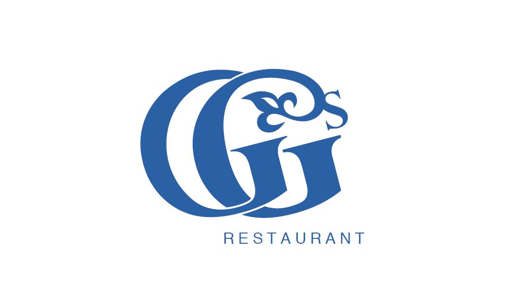 GG's Restaurant