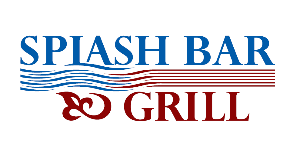 Splash Bar & Grill