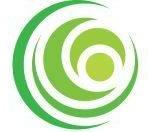 Lime Lounge Ltd
