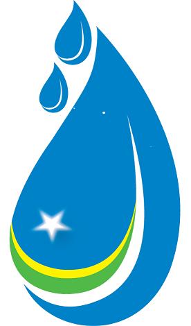 Solomon Water