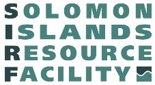 Solomon Islands Resource Facility, Managed by Cardno Emerging Markets (Australia) Pty Ltd