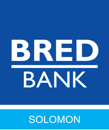 BRED Bank Solomon